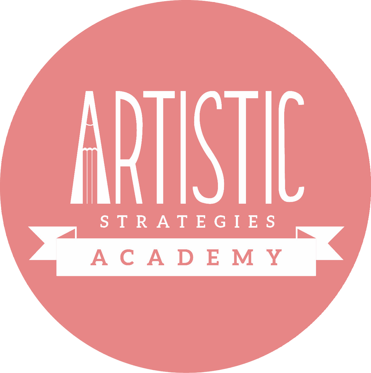Artistic Strategies Academy