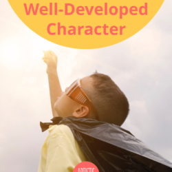 creating_a_well_developed_character