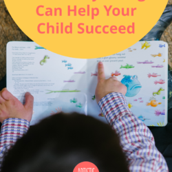 how_storytelling_can_help_your_child_succeed