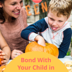 bond_with_your_child