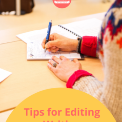 tips_for_editing_writing