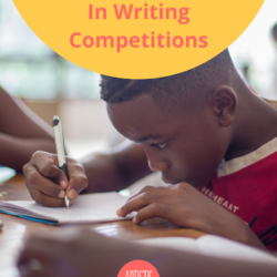 writing_competitions