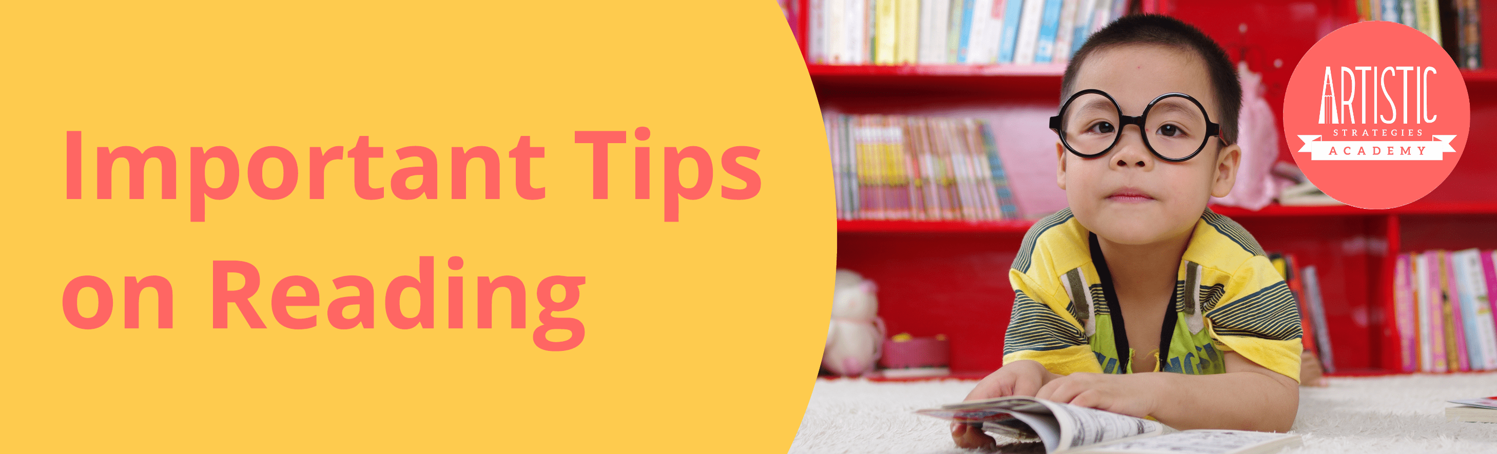 important_tips_on_reading