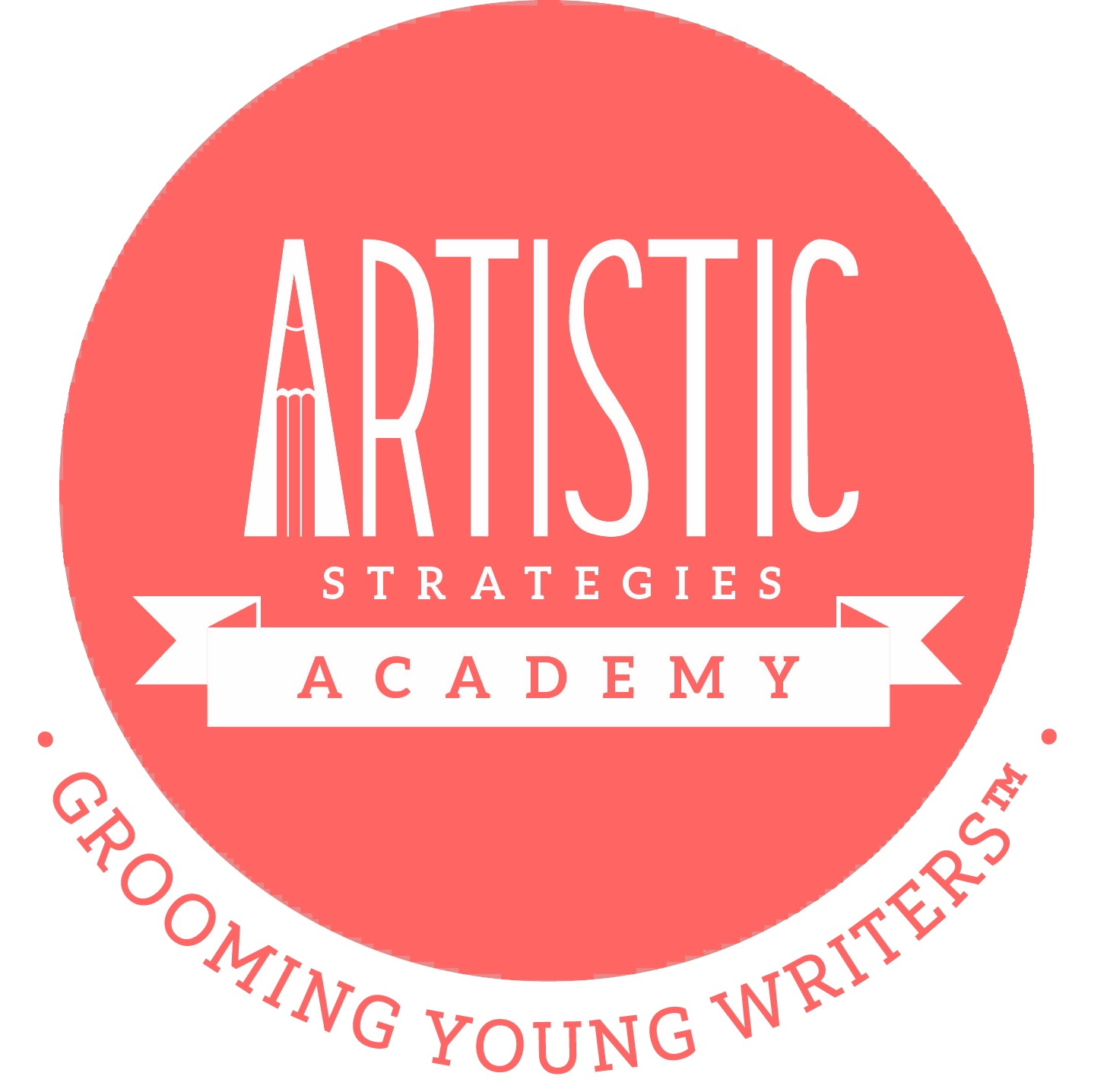 GROOMING YOUNG WRITERS