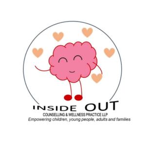 Logo for Inside Out
