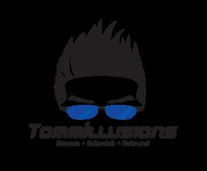 TommIllusion Logo