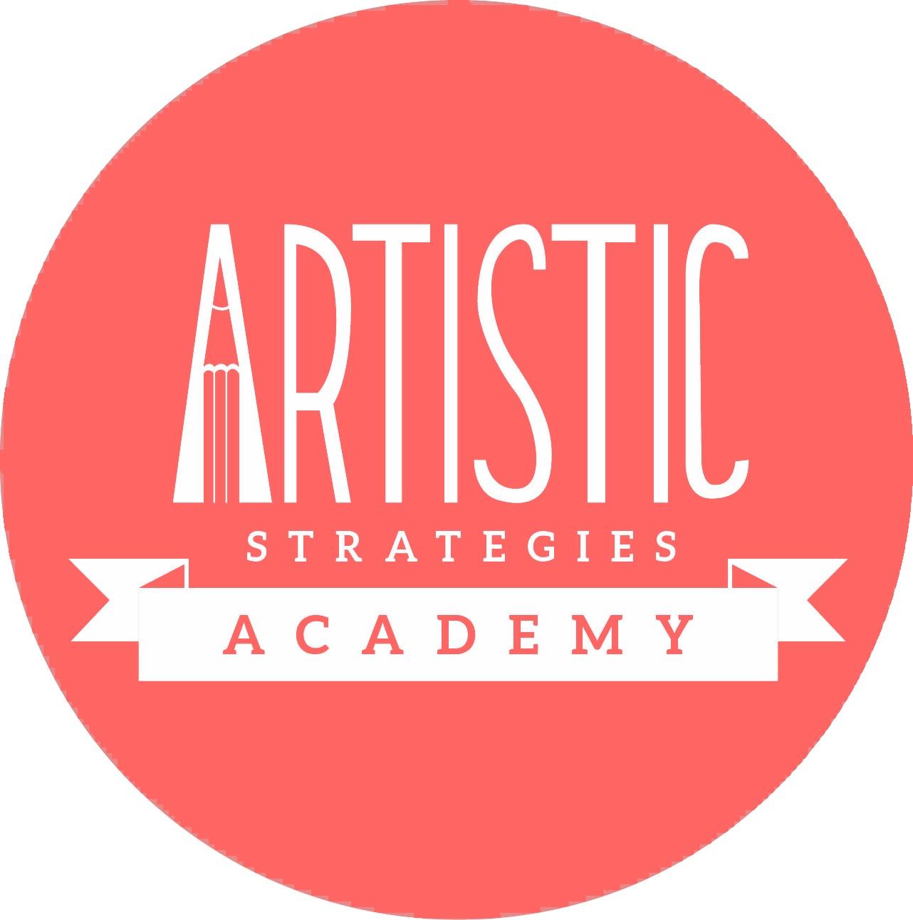 Artistic Strategies Academy